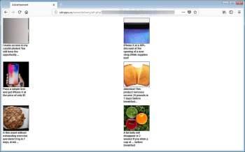 Cdnpps.us Advertisements Image
