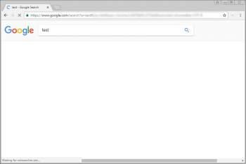 Netsearcher.site Search Redirect Screenshot