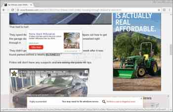 Remove priCeiChoP Pop-Up Ads & Advertisements Image