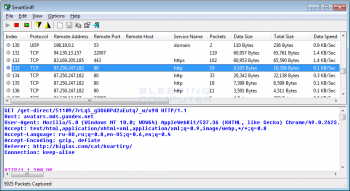 Remove the System Tools & SystemTools.exe Clicker Trojan Image