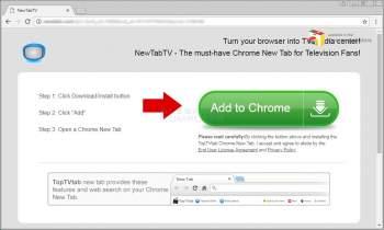 Zokidif.com Browser Redirect Image