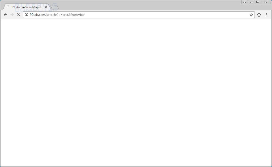 99tab.com Search Redirect