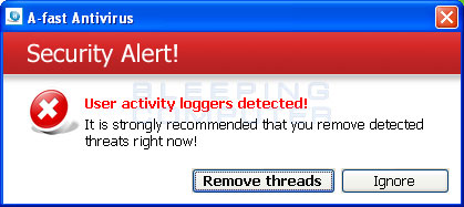 how to manually delete viruses from computer
