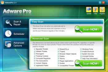 Adware Pro Image