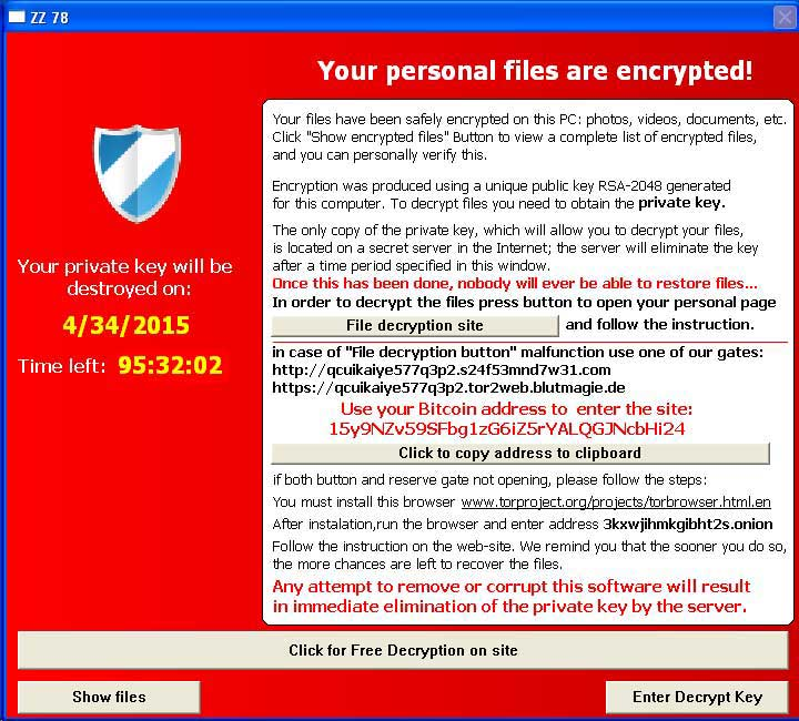 alphacrypt-application.jpg