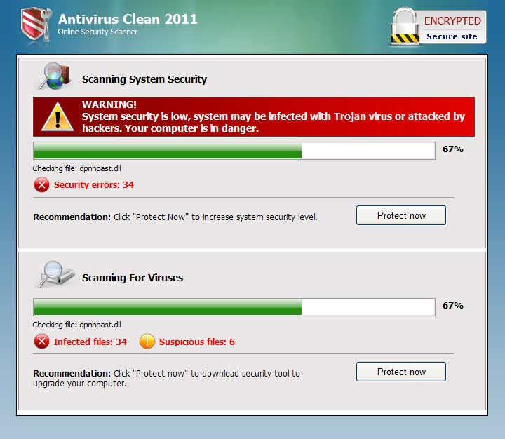 antivirus research lab Comodo, the leading ssl provider offers free antivirus, internet security, firewall, endpoint security and other pc security software for windows & all os.
