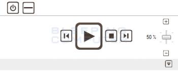 BeansPlayer Adware Screenshot