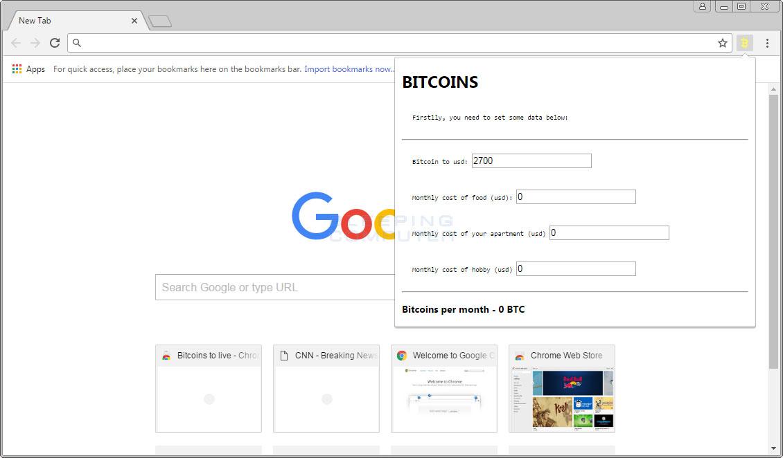 bitcoin apie tradingview kraken bitcoin market
