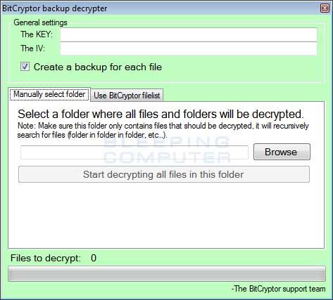 backup-decrypter.jpg