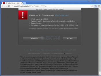BrowseExtension Image