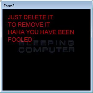 Correct code entered