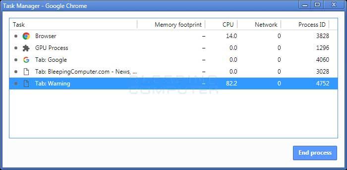 download ccleaner bleeping