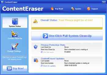 ContentEraser Image