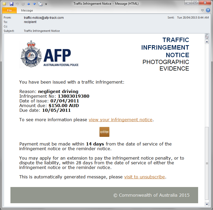 afp-ransomware.png