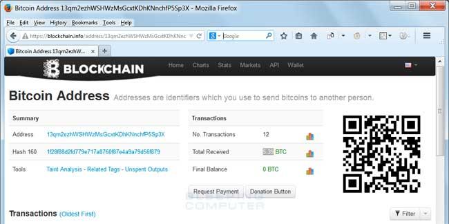 blockchain-thmb.jpg