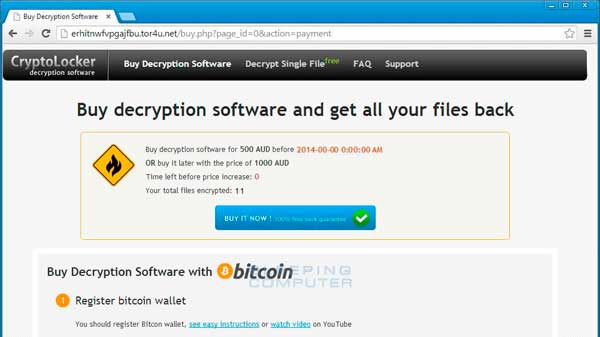 cryptolocker-decryption-software-thmb.jp