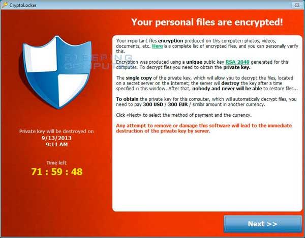 CryptoLocker-thmb.jpg