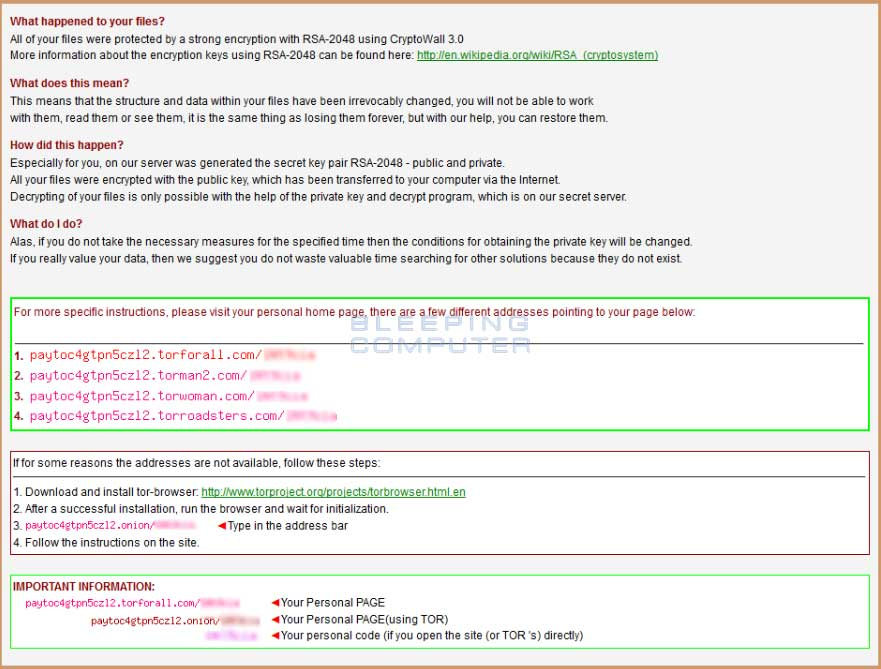 help_decrypt.png.jpg