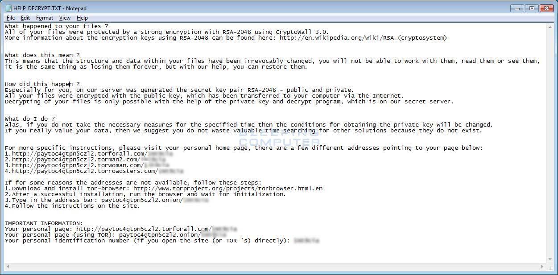 help_decrypt.txt.jpg