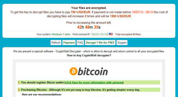 decrypt-service-thmb.jpg