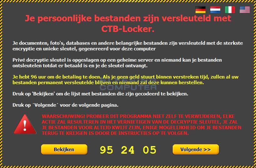 ransom-screen-dutch.jpg