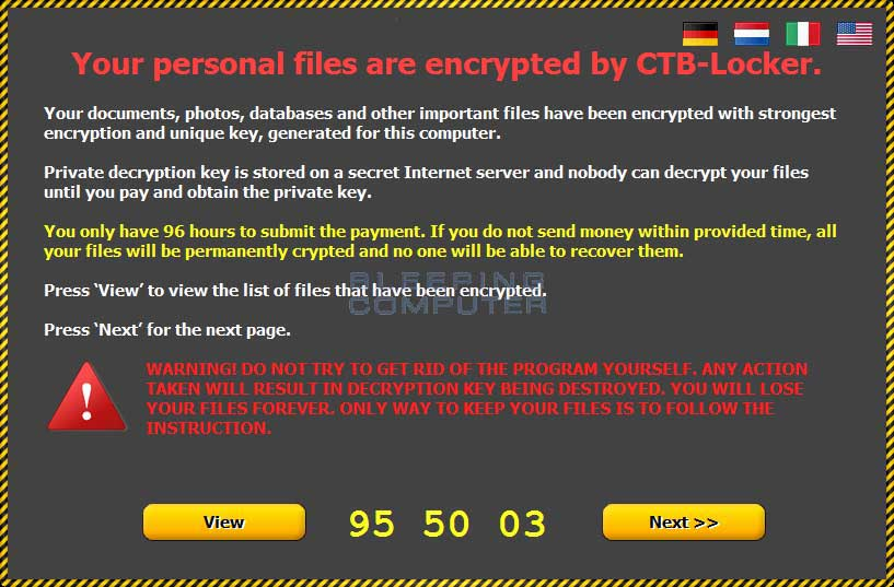 ransom-screen-english.jpg