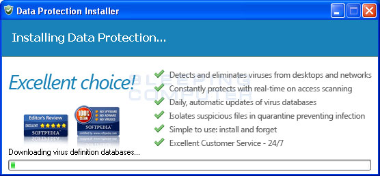 uninstall speechsynthesis data installer Text to speech: speechsynthesis data installer the user has to install some sort of speechsynthesis speechsynthesis data installer is the worse of all the.