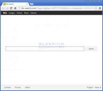 Do-search.com Image