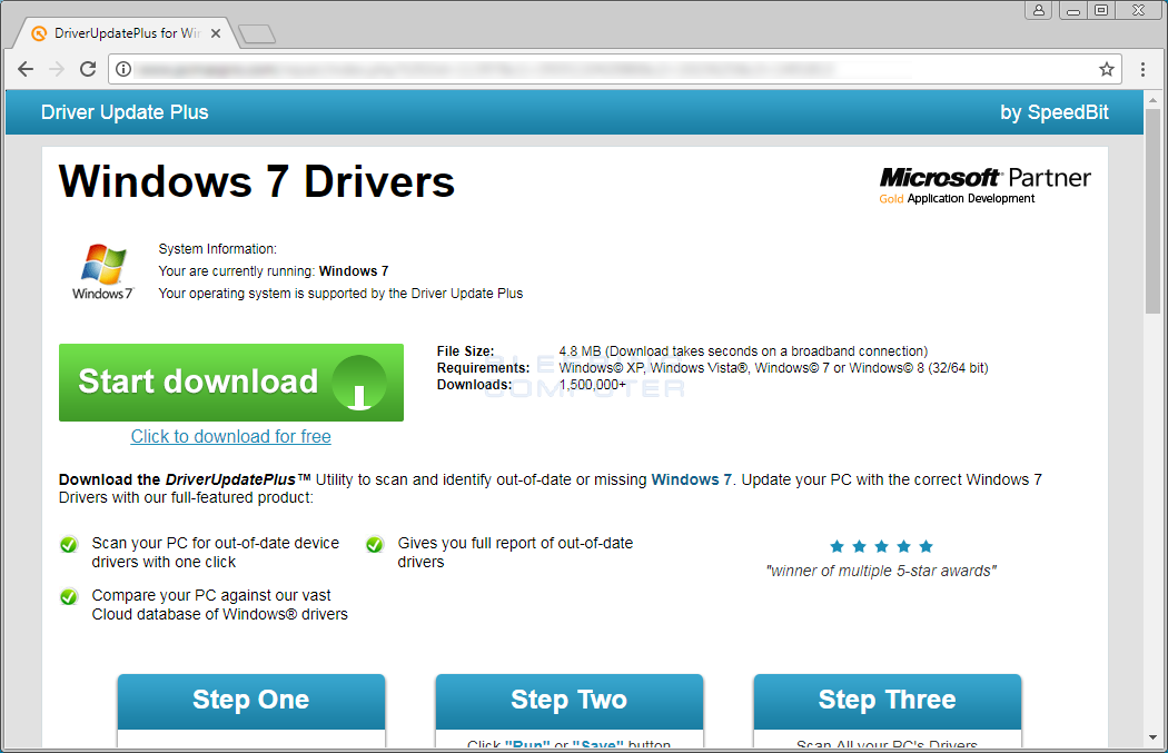 Free updates drivers windows 7 where does bootcamp download windows support software