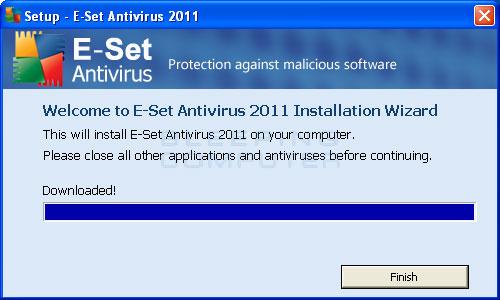 Installerhttps://www.bleepstatic.com/swr-guides/e/e-set-antivirus-2011/scan-results.jpg
