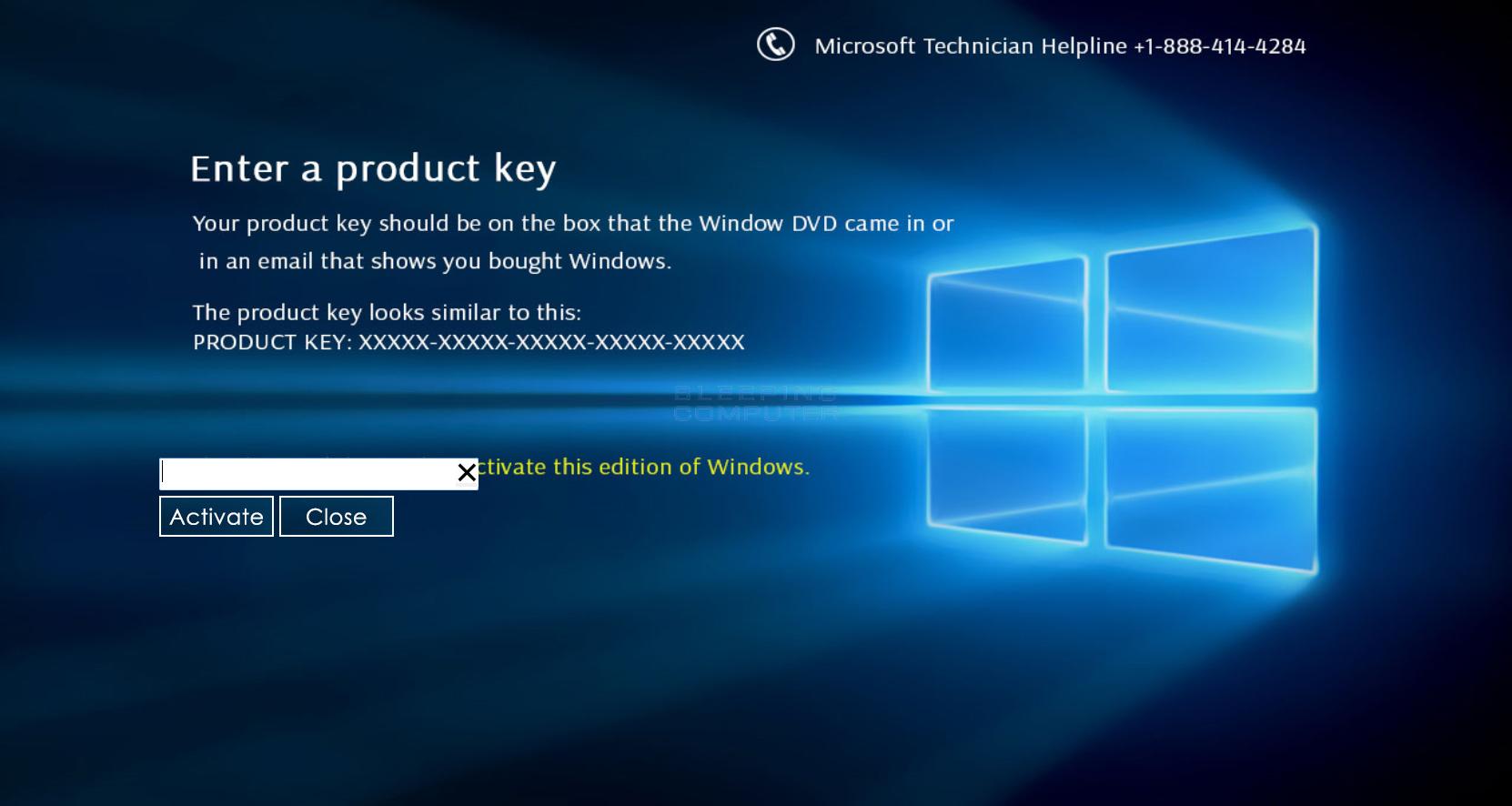 Windows 7 activation key free - Solved - Windows 7