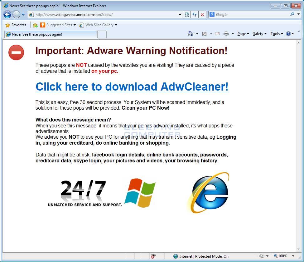 fake-alert-page.jpg