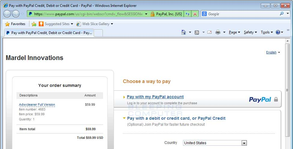 paypal-purchase-page.jpg