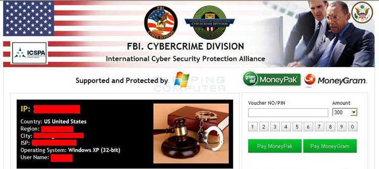 fbi-cybercrime-division-ransomware-thmb.