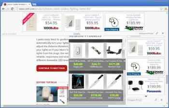 GeniusBox Advertisements Image
