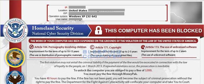 homeland-security-ransomware-thmb.jpg