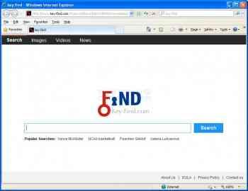 Key-find.com.com Image