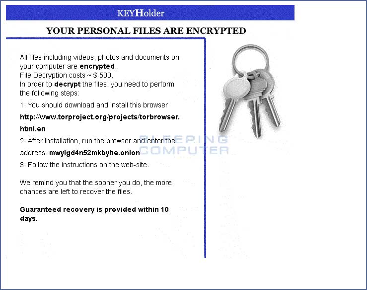 how_decrypt-gif.jpg