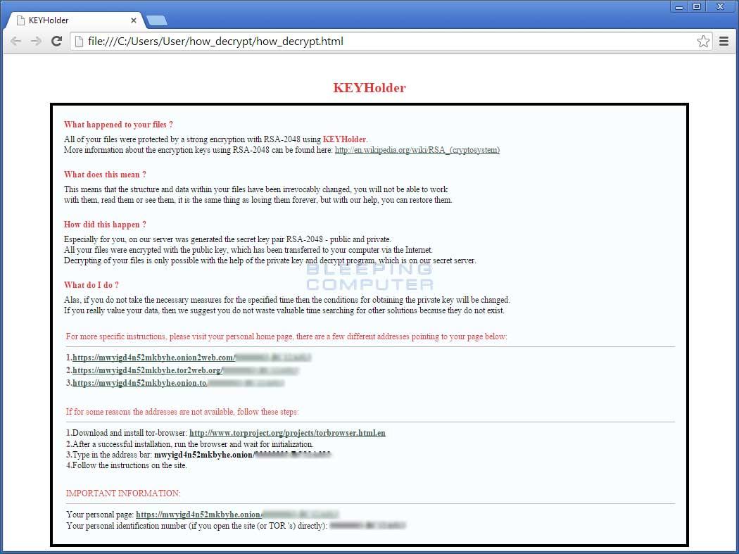 how_decrypt.html.jpg