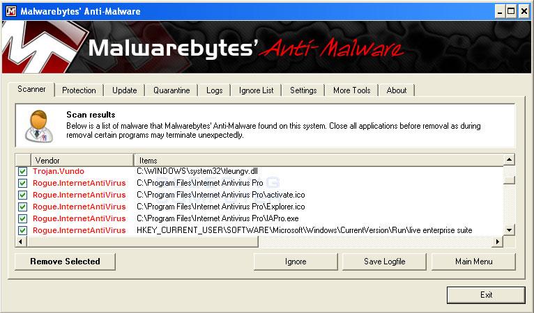 guardian antivirus download
