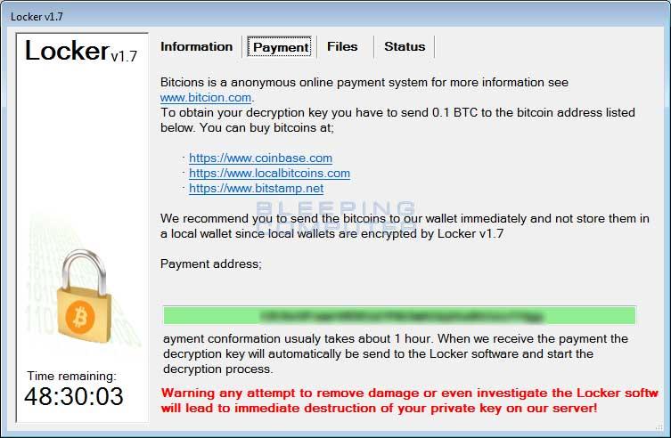 payment-screen.jpg