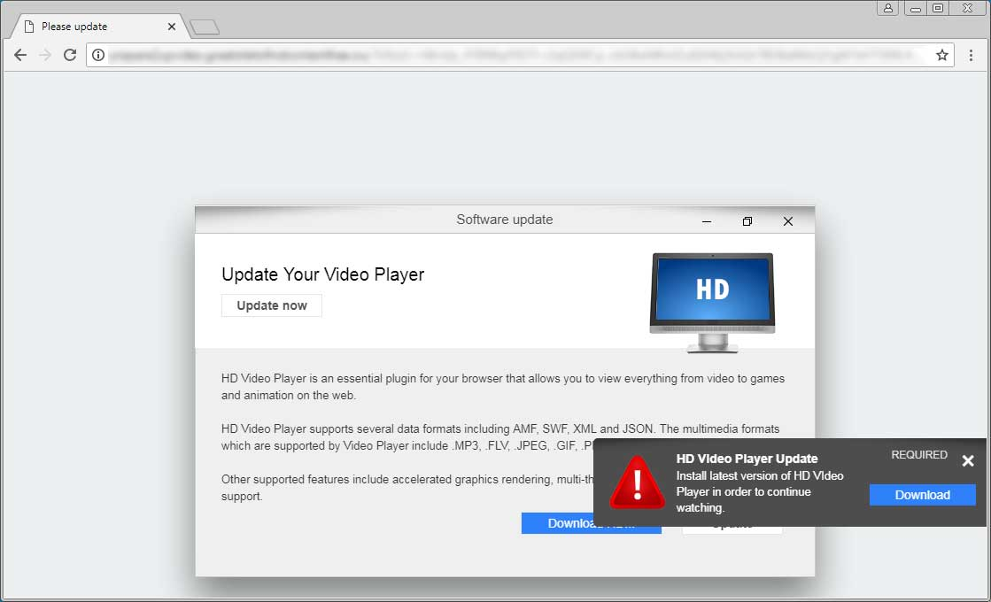 Computer hd video player software download | Video Players for