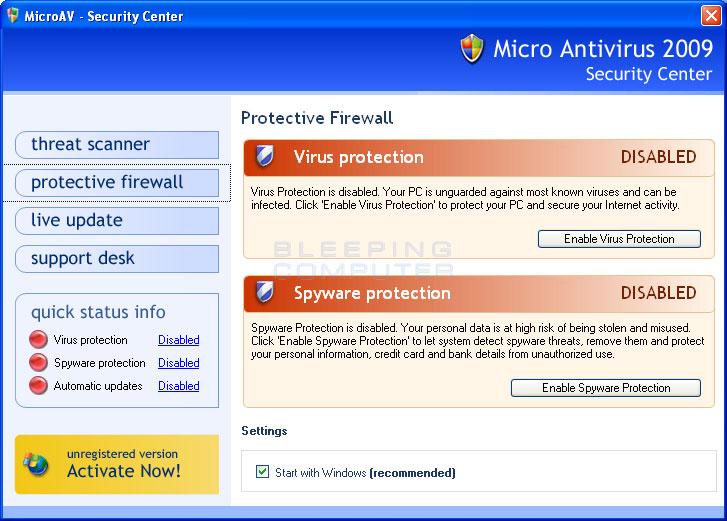 Скачать антивирус 2012 Строго карт, мобильных устройств, имеющие функцию иг