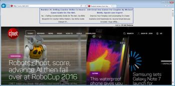 NetSecure Image