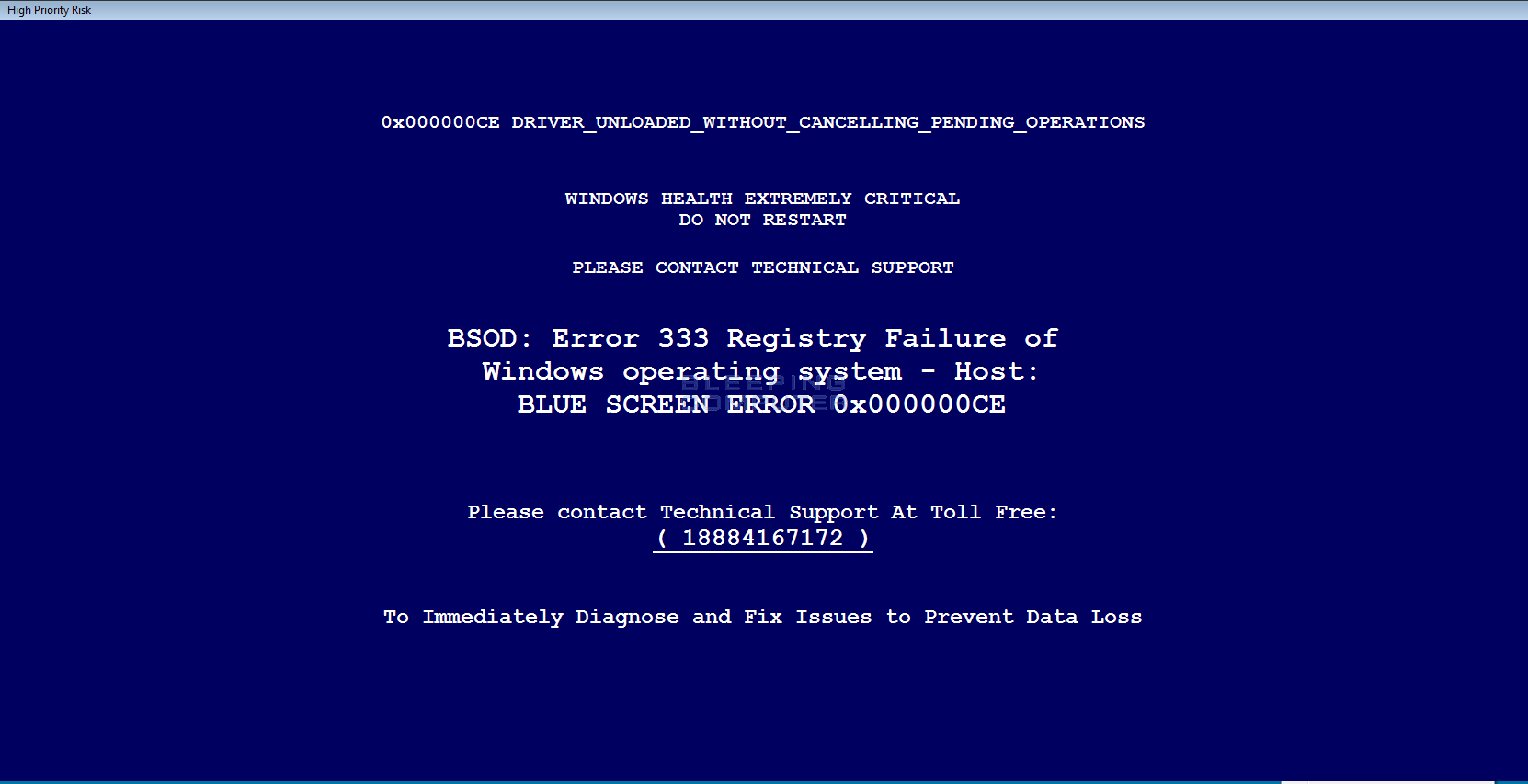 WinXP and on certain processors) Oracle VM VirtualBox