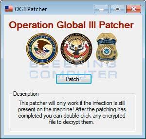 operation-global-iii-patcher.jpg