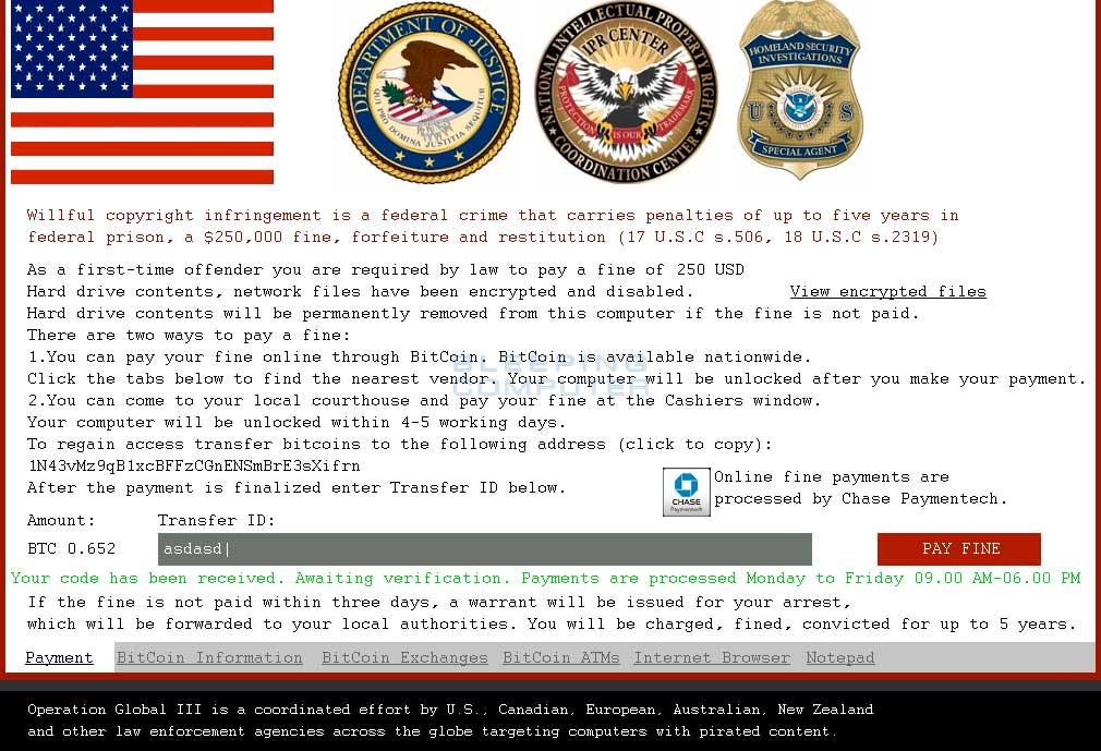 operation-global-iii-ransomware.jpg