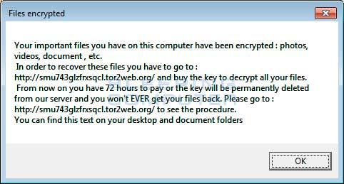 ransomware-alert.jpg