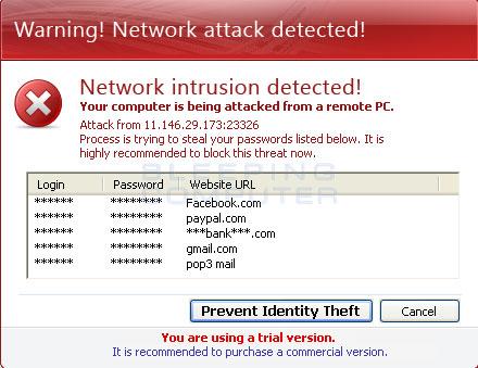 Remove Paladin Antivirus (Uninstall Guide)